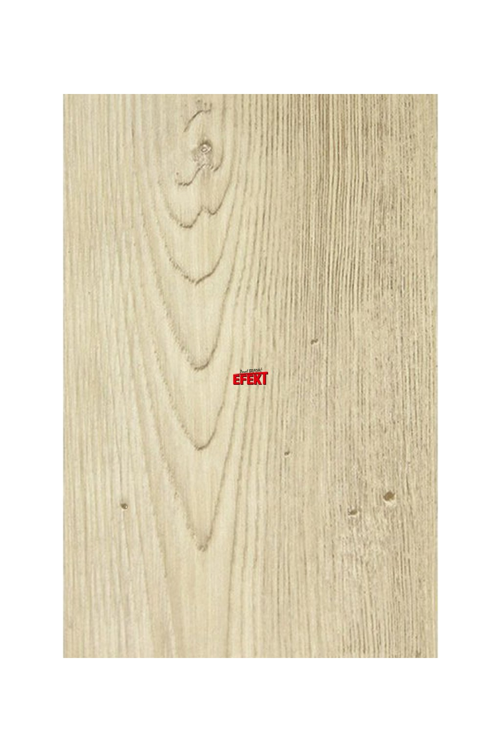 Comfort Floors-Summer Pine