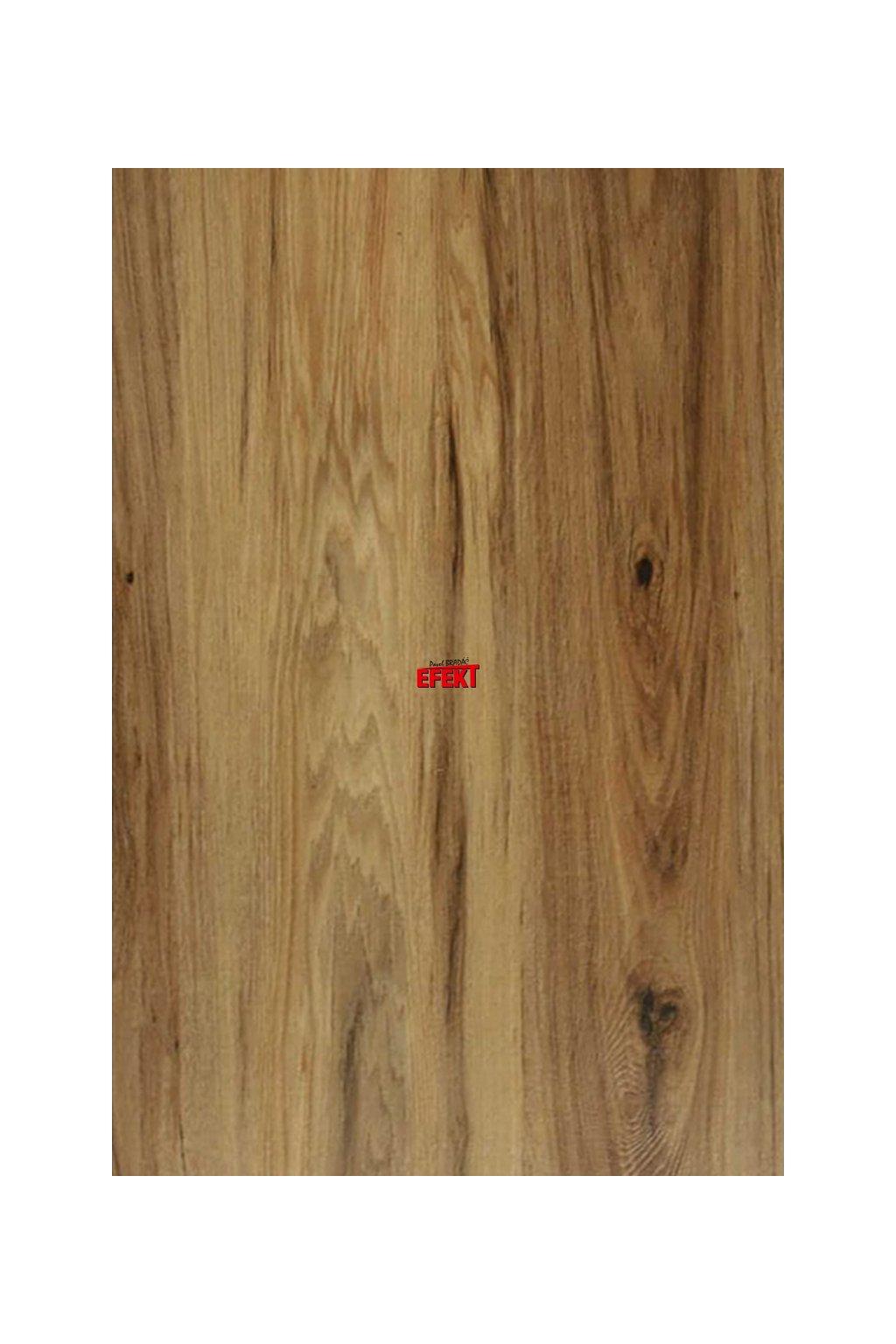 Comfort Floors-Sunset Oak