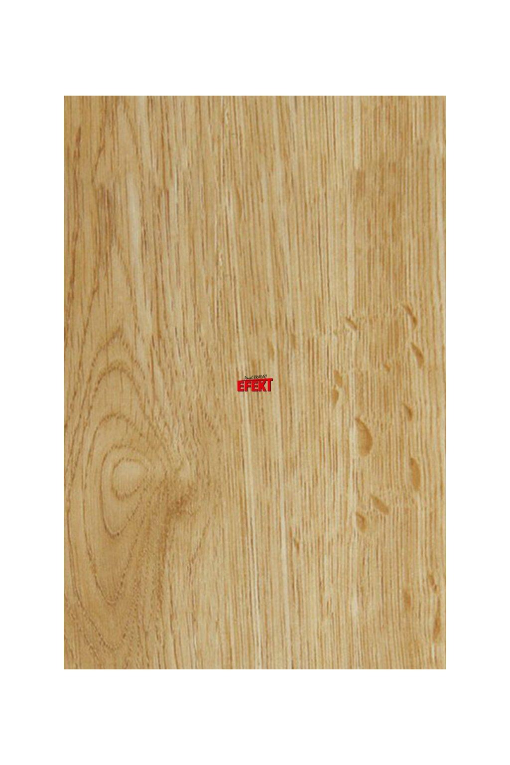 Comfort Floors-Valley Oak Natural 045