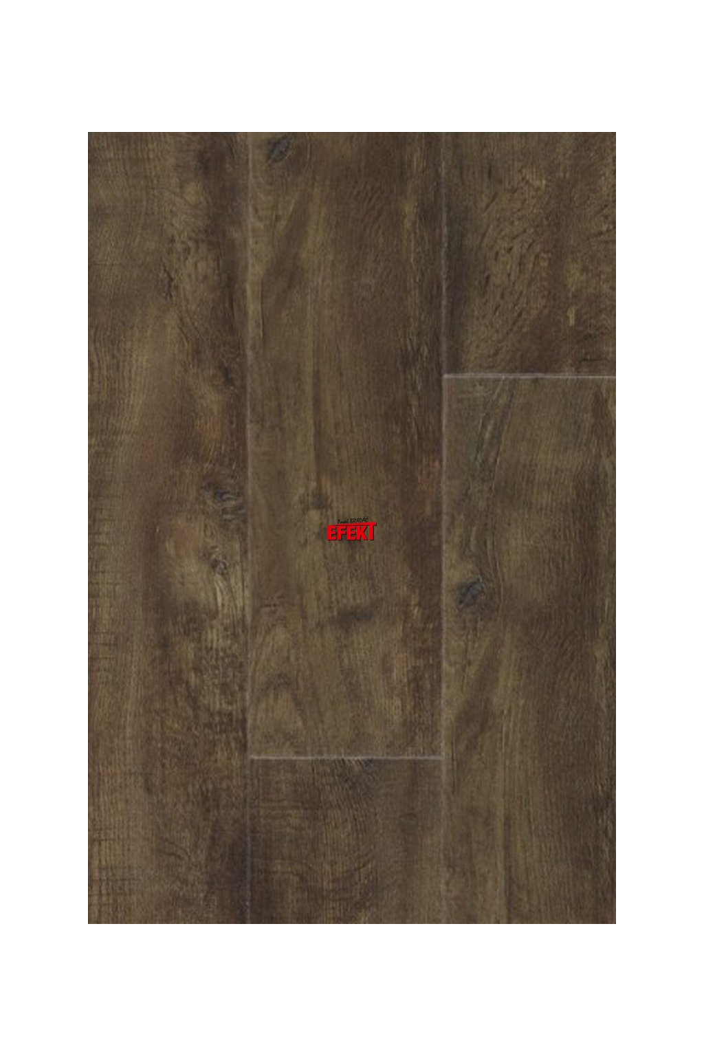 Moduleo IMPRESS-Country Oak 54880