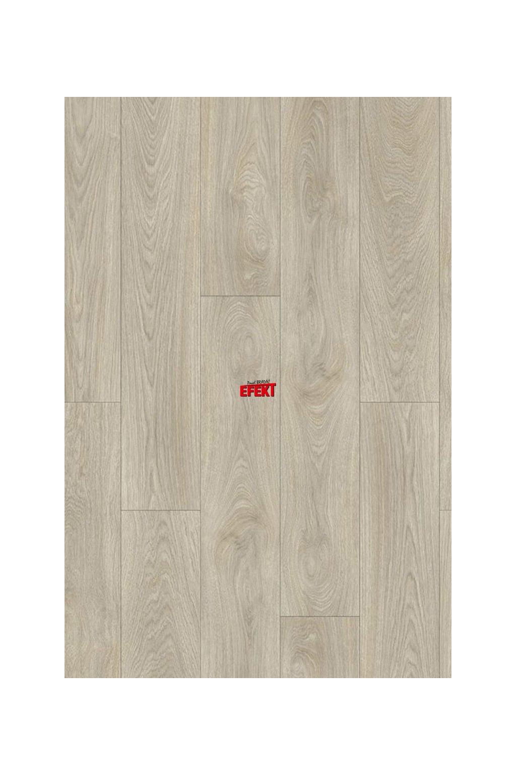 Moduleo IMPRESS-Laurel Oak 51222