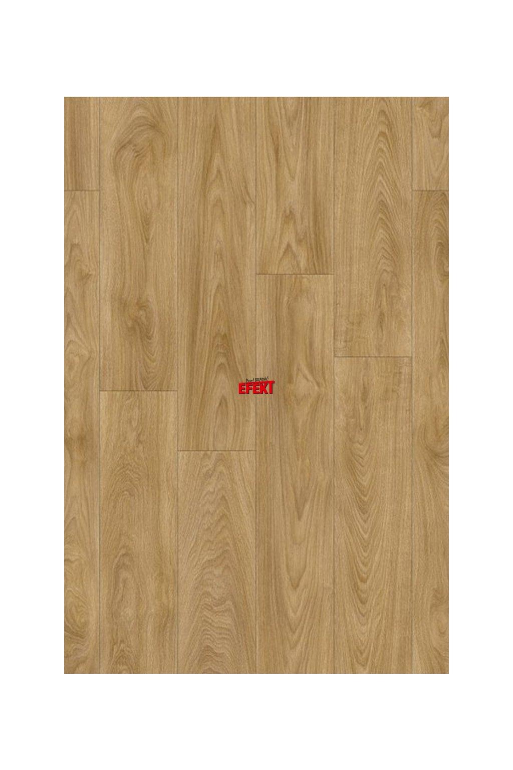 Moduleo IMPRESS-Laurel Oak 51262