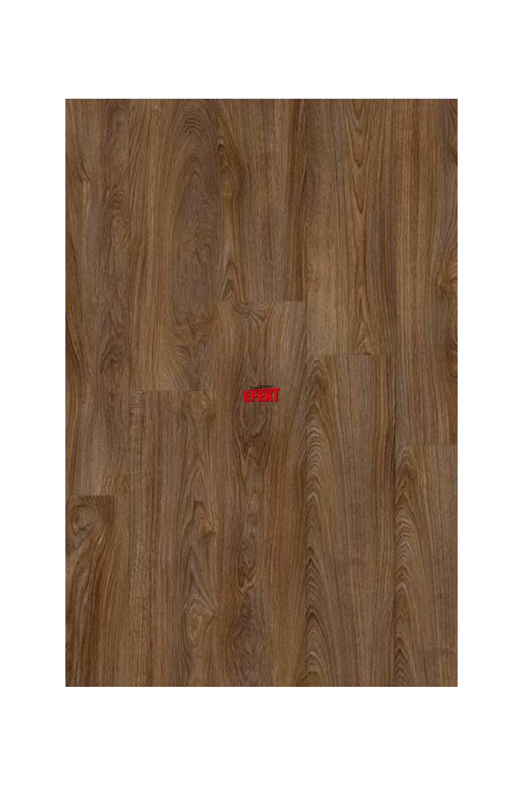 Moduleo IMPRESS-Laurel Oak 51852