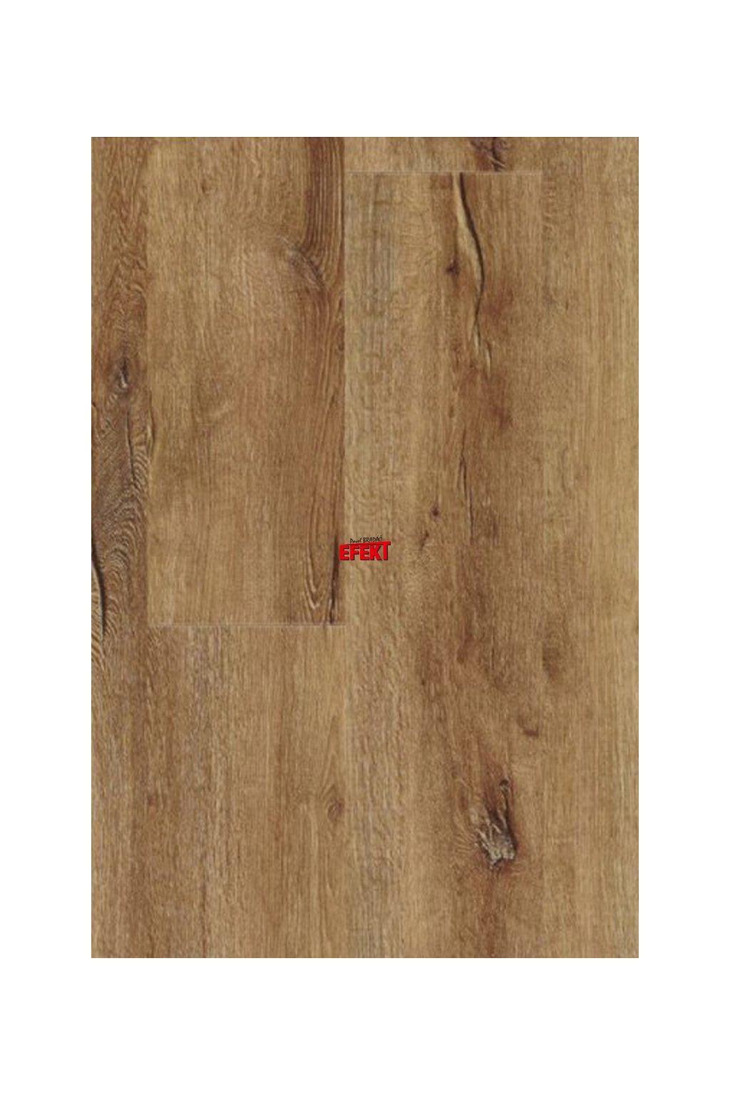 Moduleo IMPRESS-Mountain Oak 56440