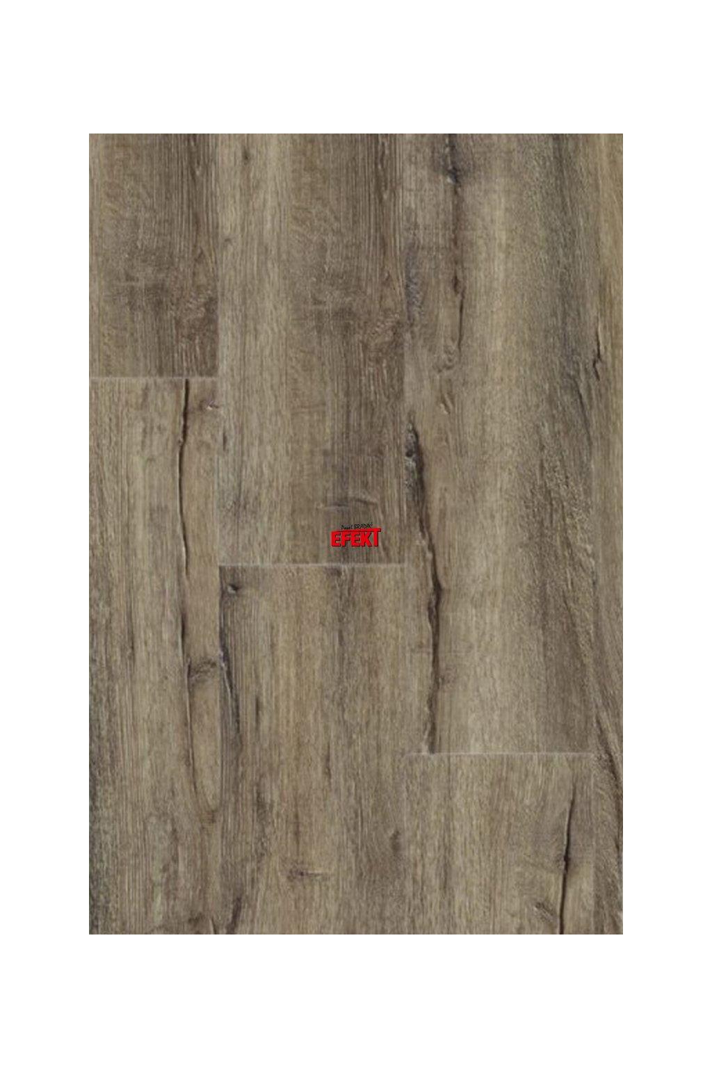 Moduleo IMPRESS-Mountain Oak 56870