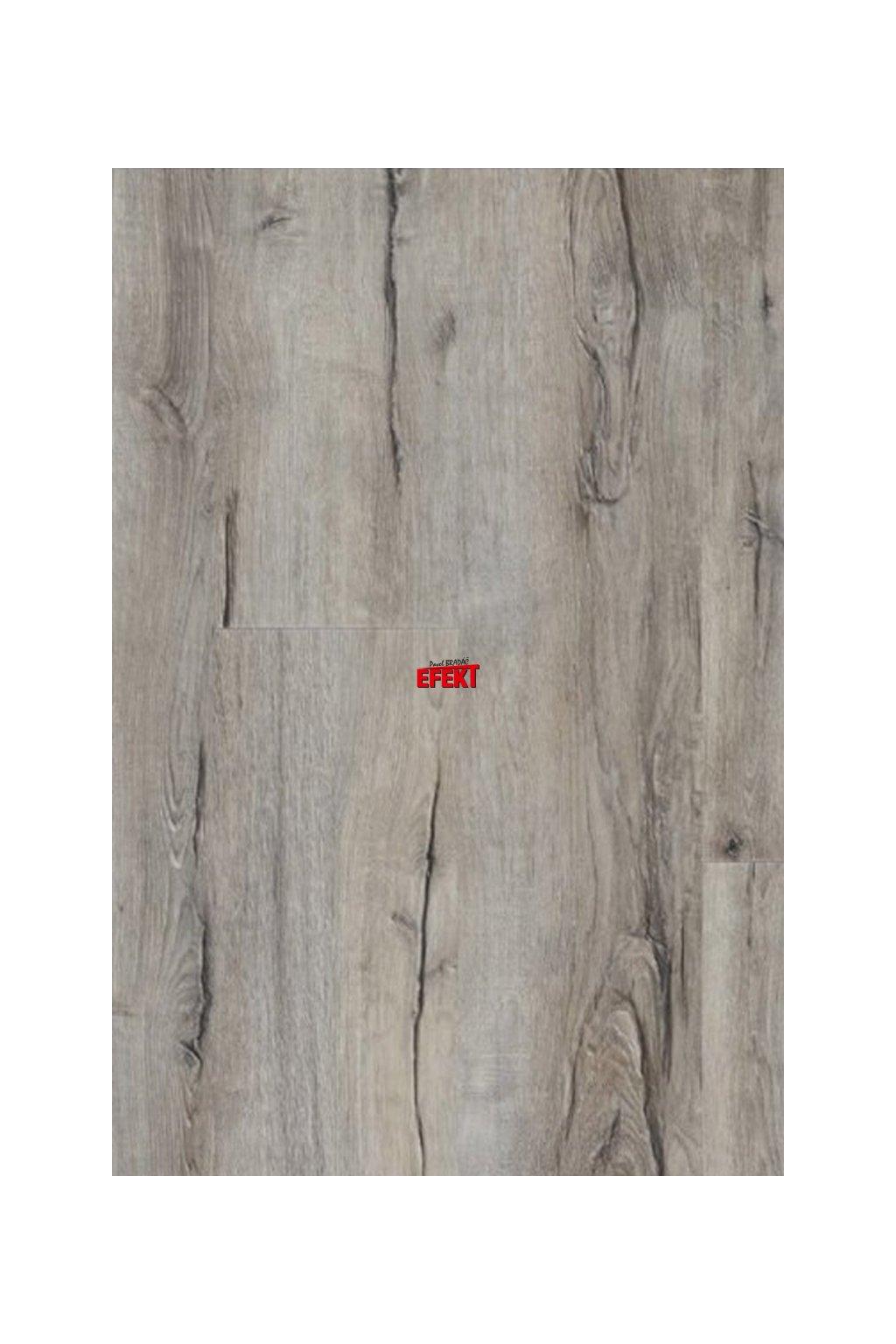 Moduleo IMPRESS-Mountain Oak 56938