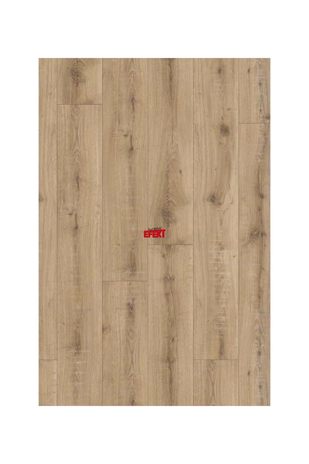 Moduleo SELECT-Brio Oak 22247