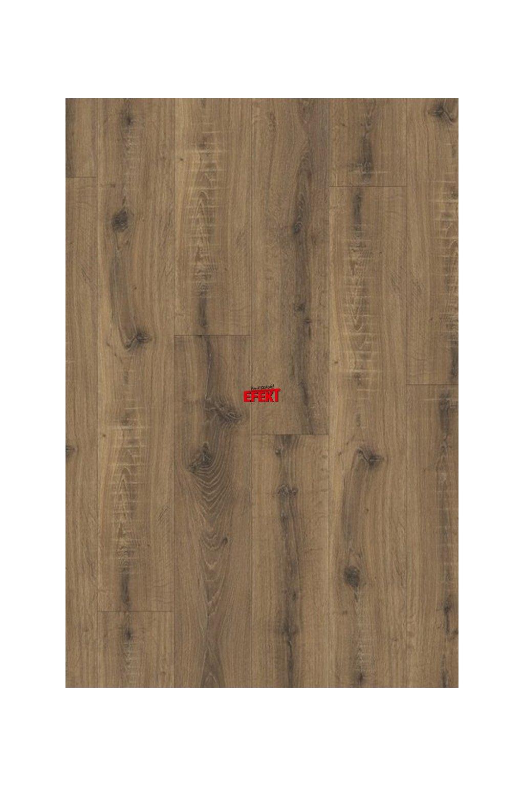 Moduleo SELECT-Brio oak 22877