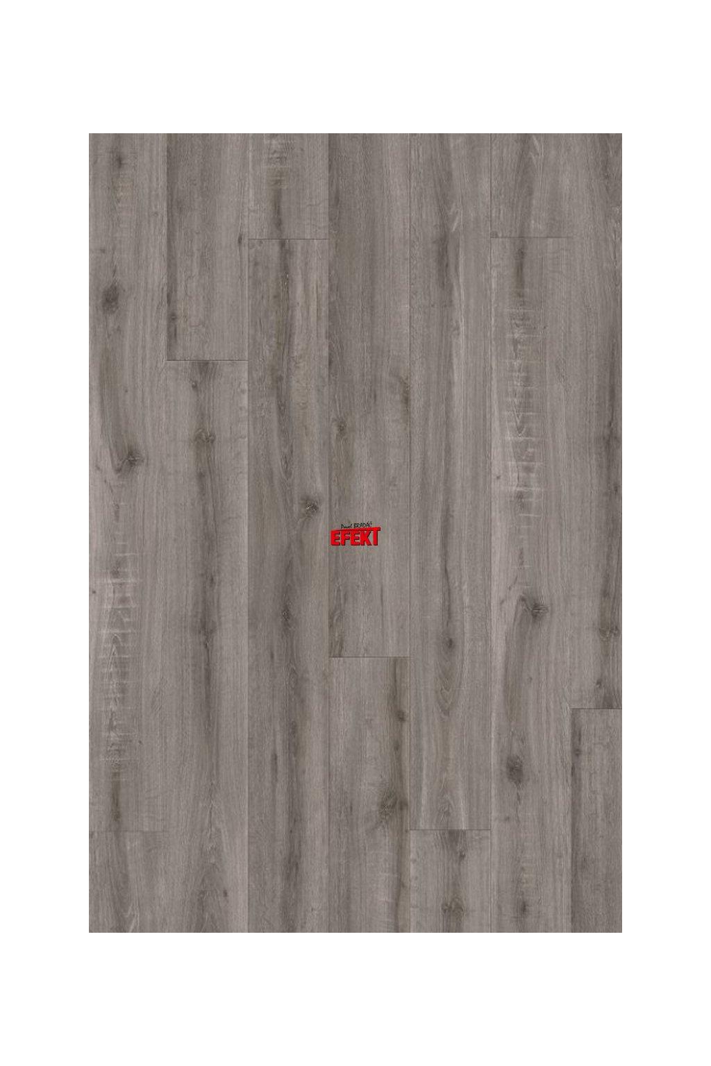 Moduleo SELECT-Brio oak 22927