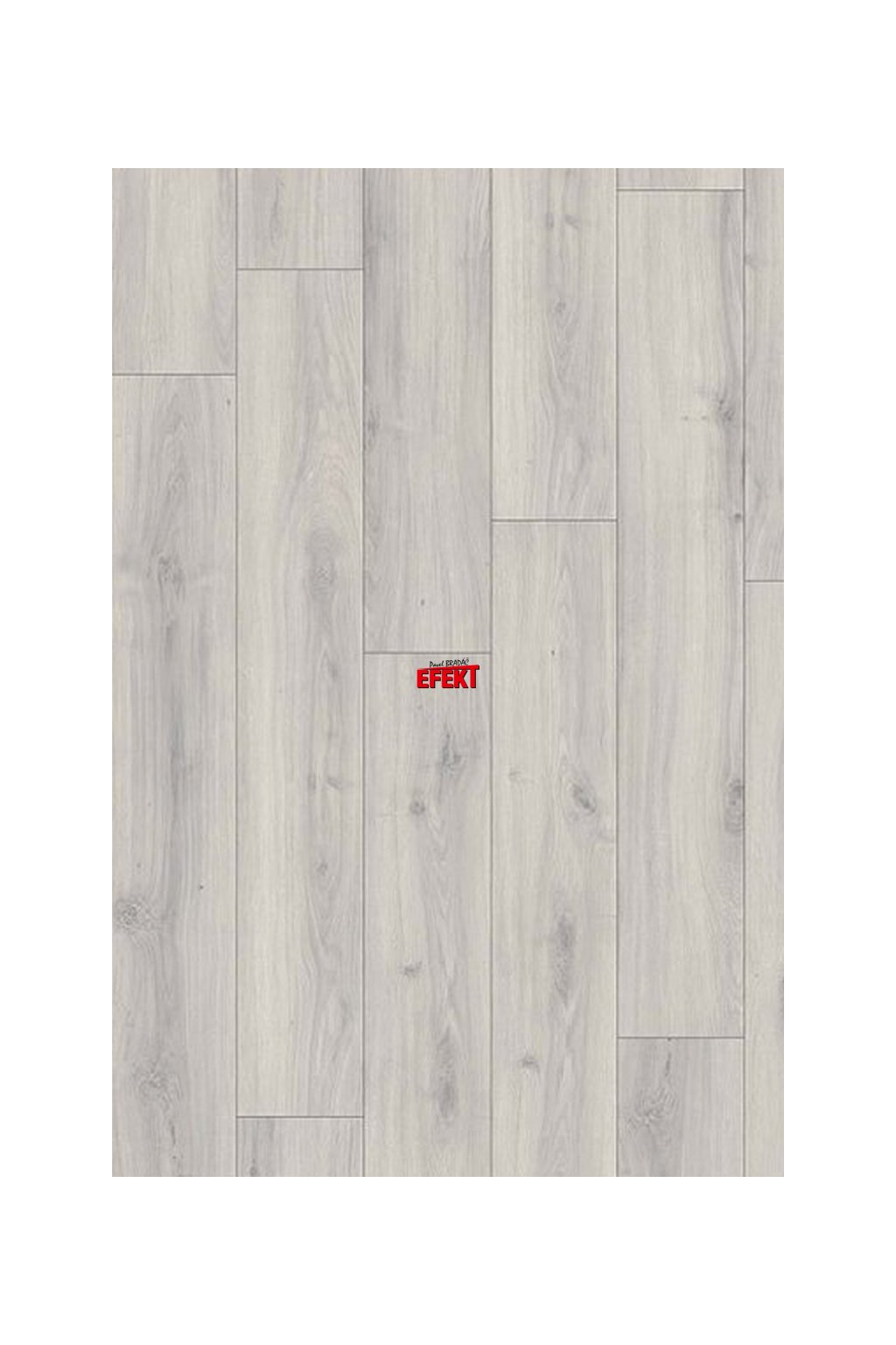 Moduleo SELECT-Classic Oak 24125