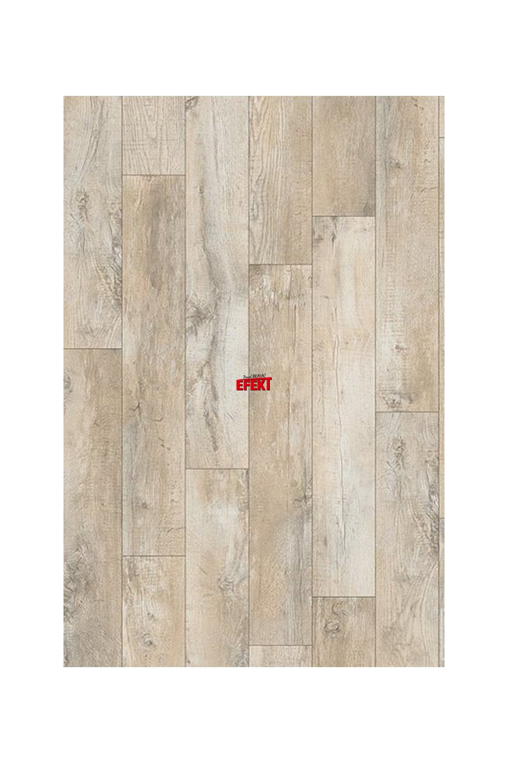Moduleo SELECT-Country Oak 24130