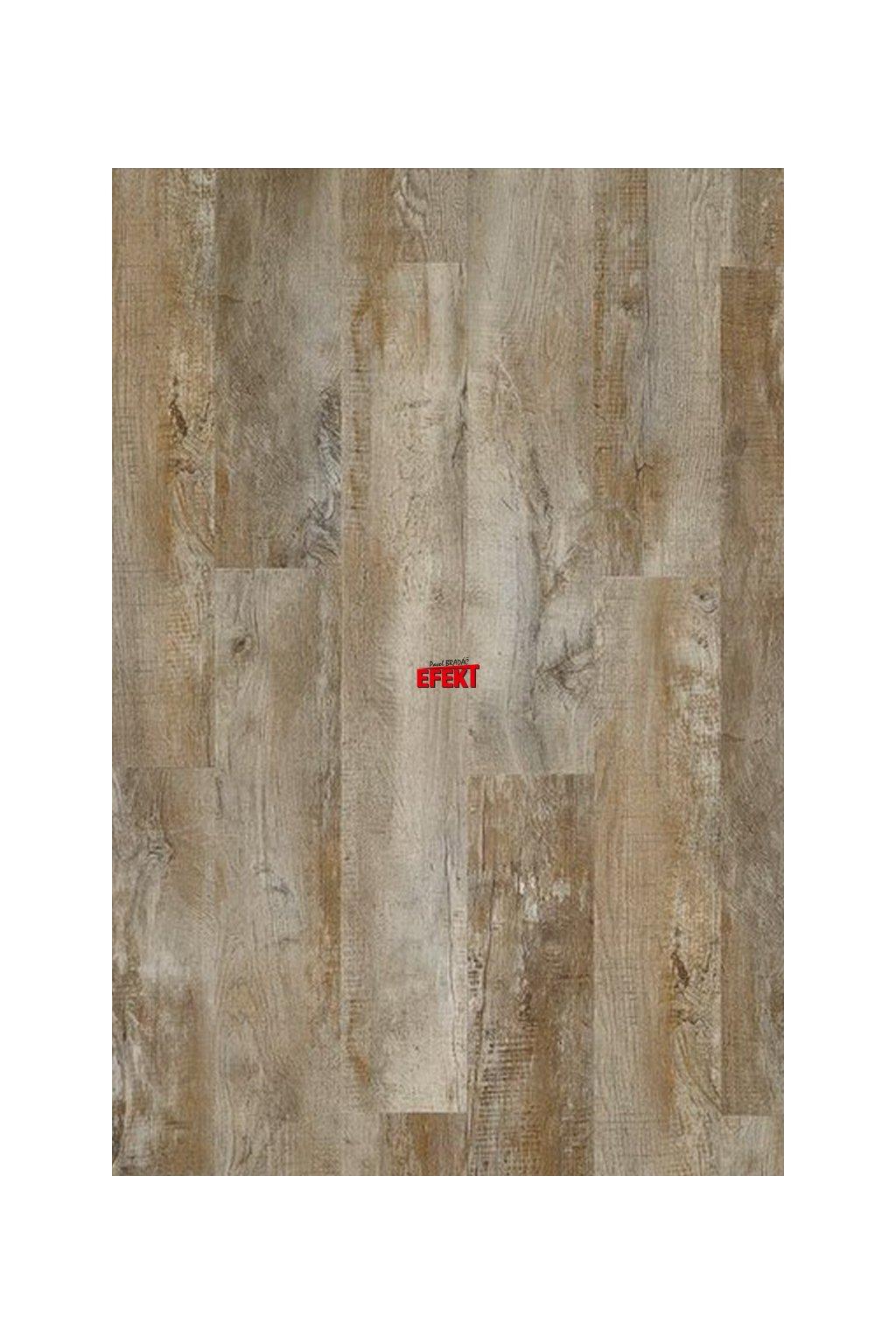 Moduleo SELECT-Country Oak 24277
