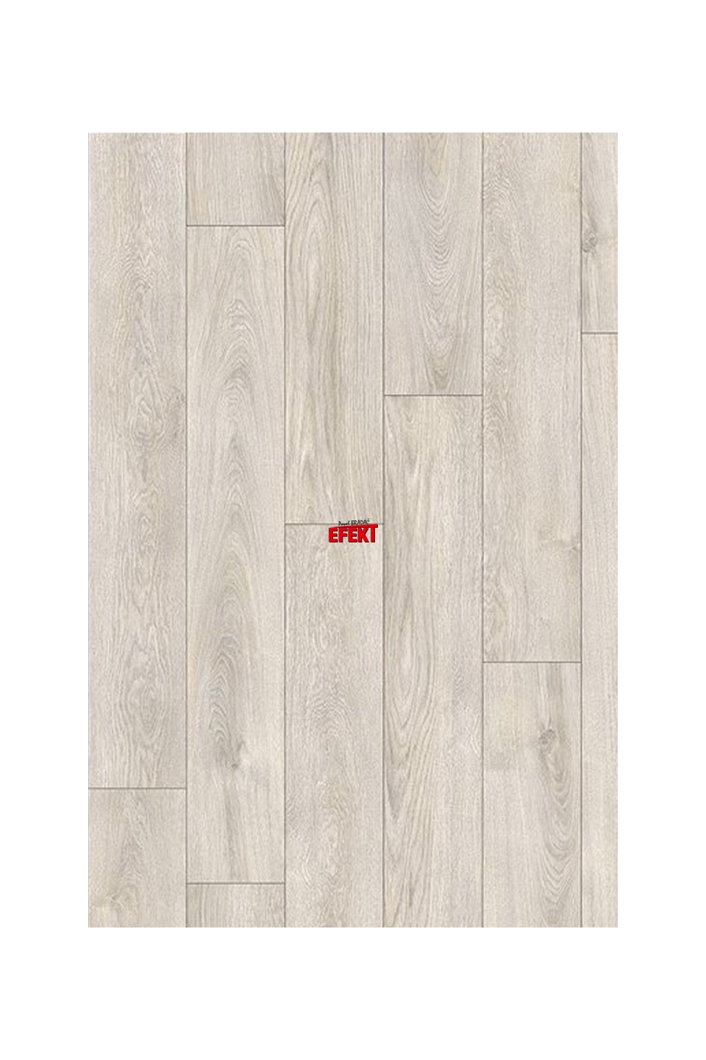 Moduleo SELECT-Midland Oak 22110