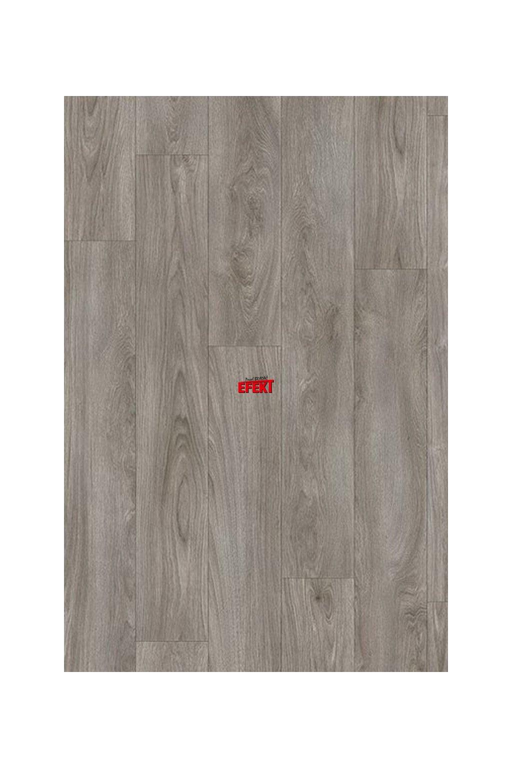 Moduleo SELECT-Midland Oak 22929