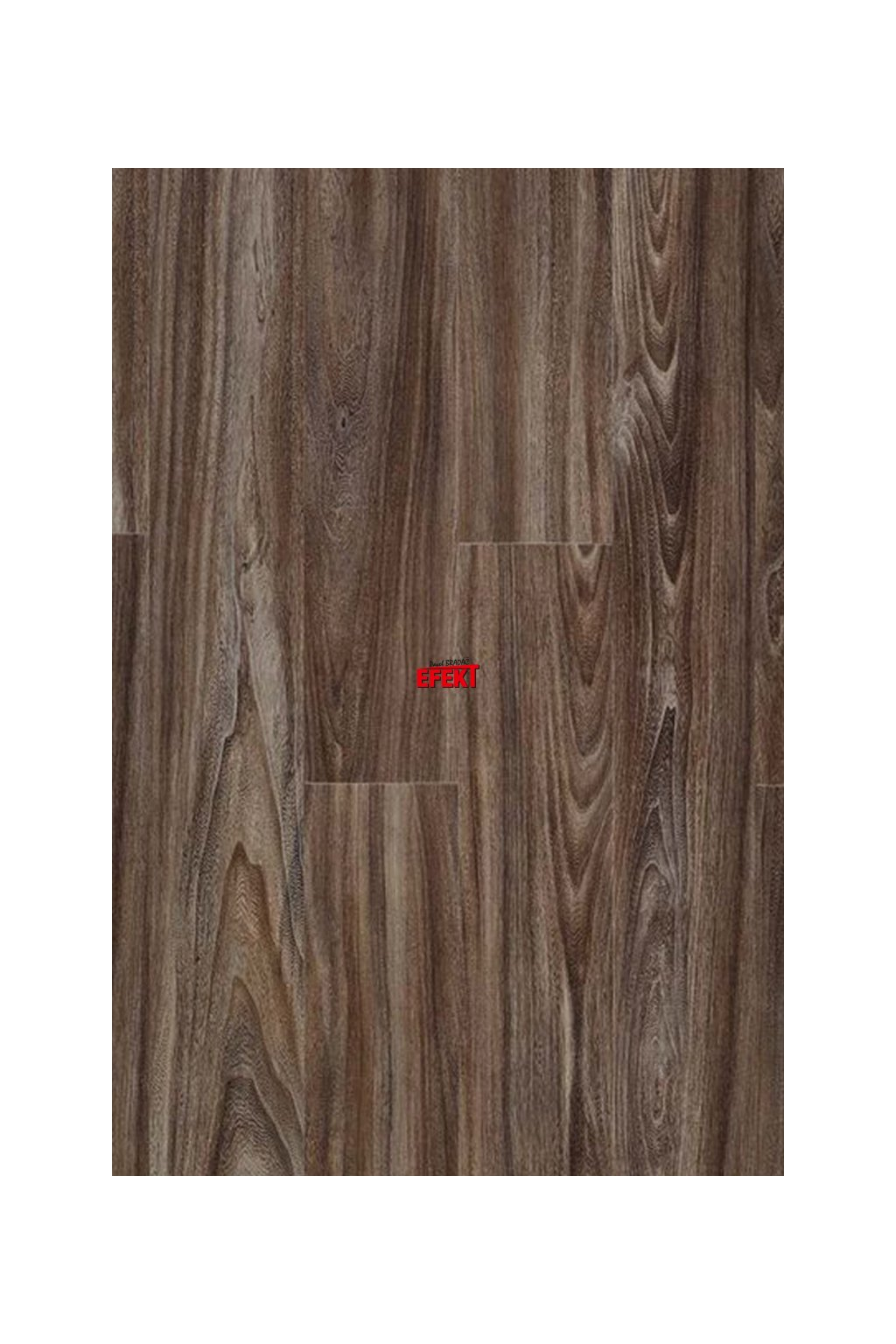 Moduleo TRANSFORM-Baltic Maple 28884