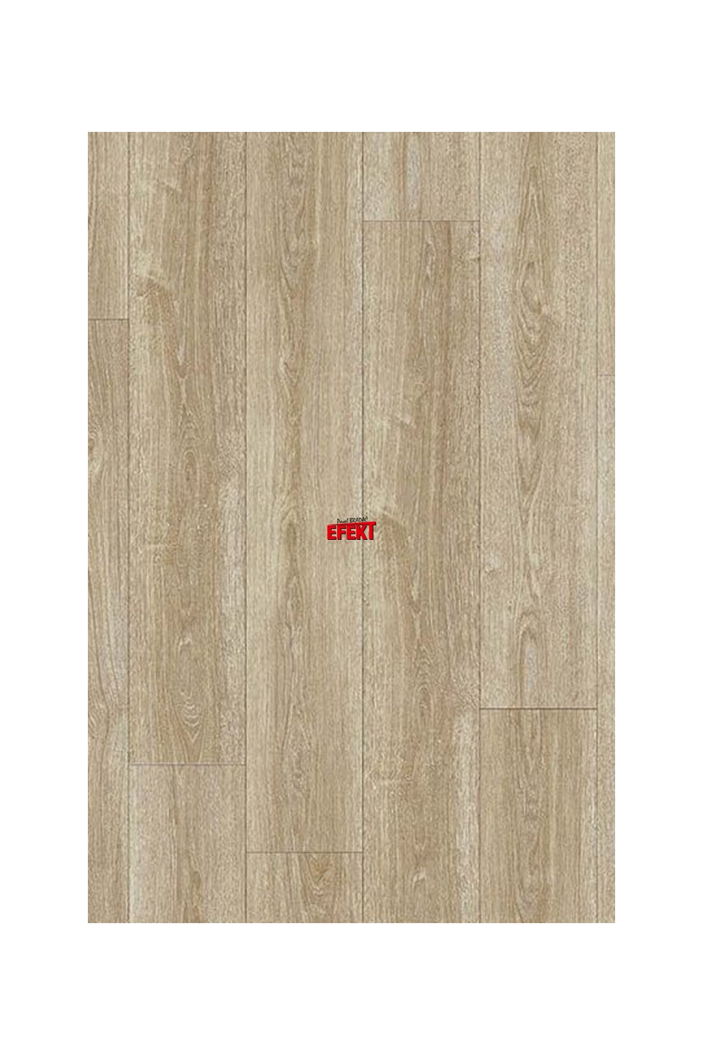 Moduleo TRANSFORM-Verdon Oak 24280