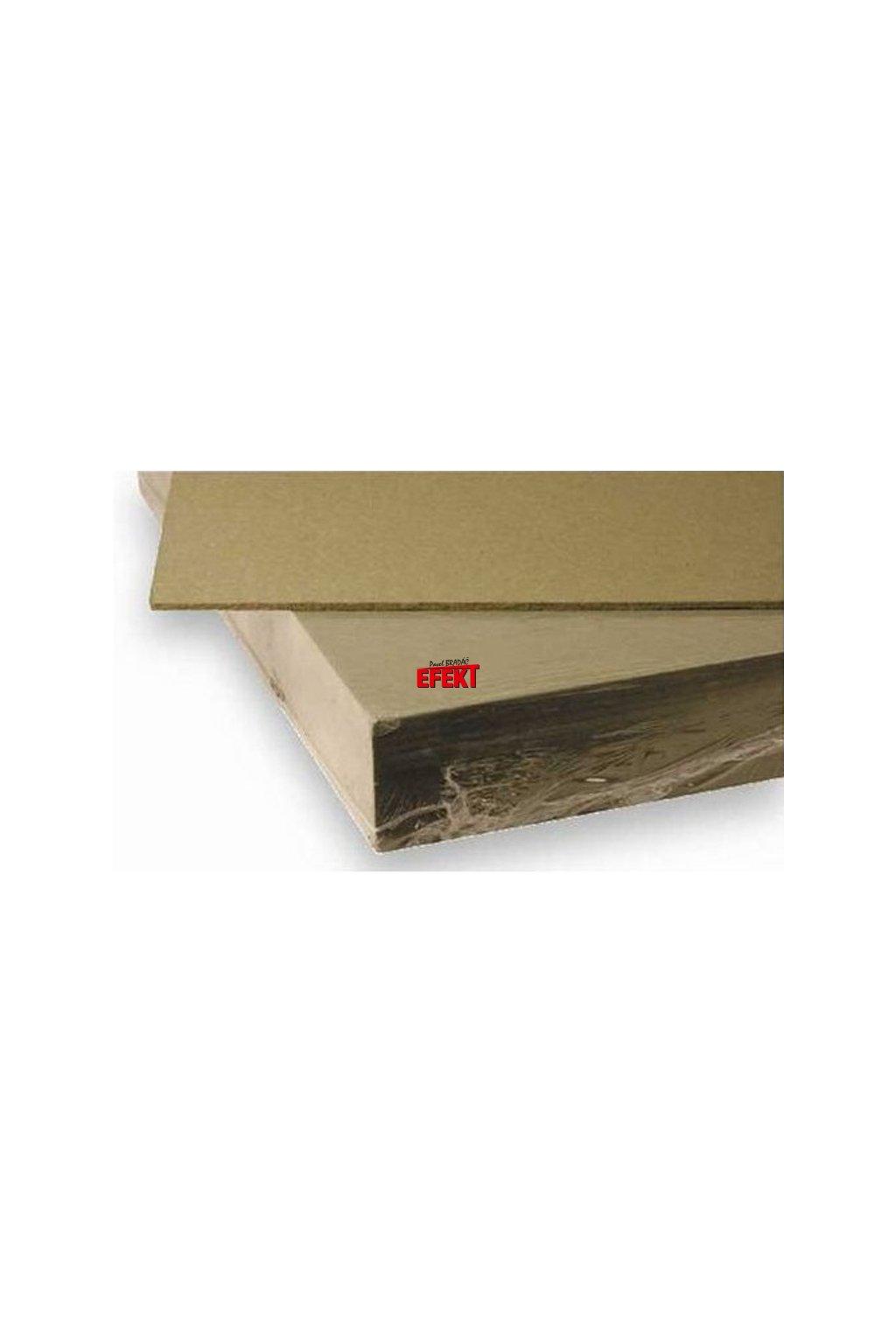 ADIPAN dřevovláknité vyrov. Desky tl. 5,5mm