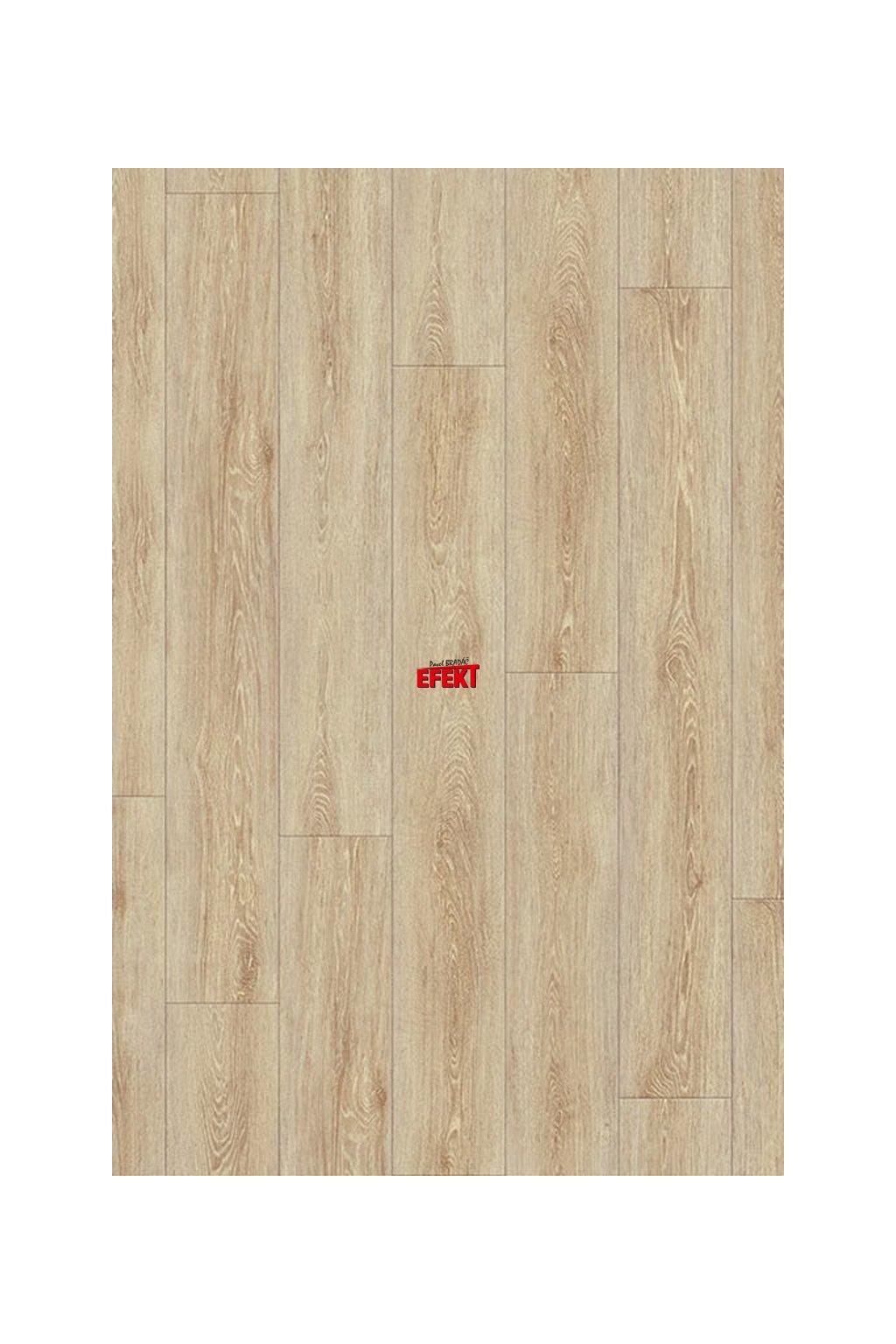 Podium CLICK 40-Jersey Oak 109S