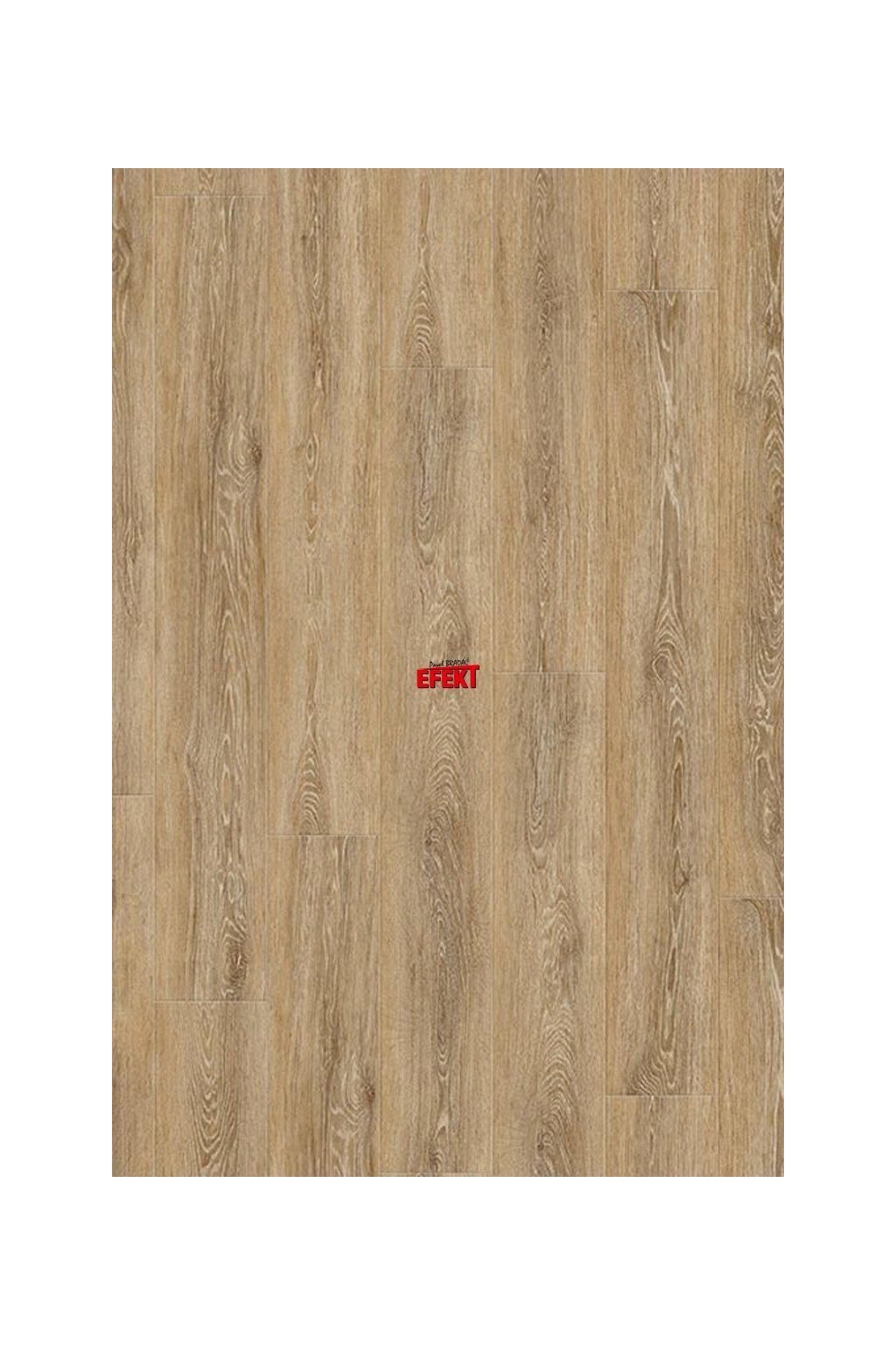 Podium CLICK 55-Jersey Oak 293M
