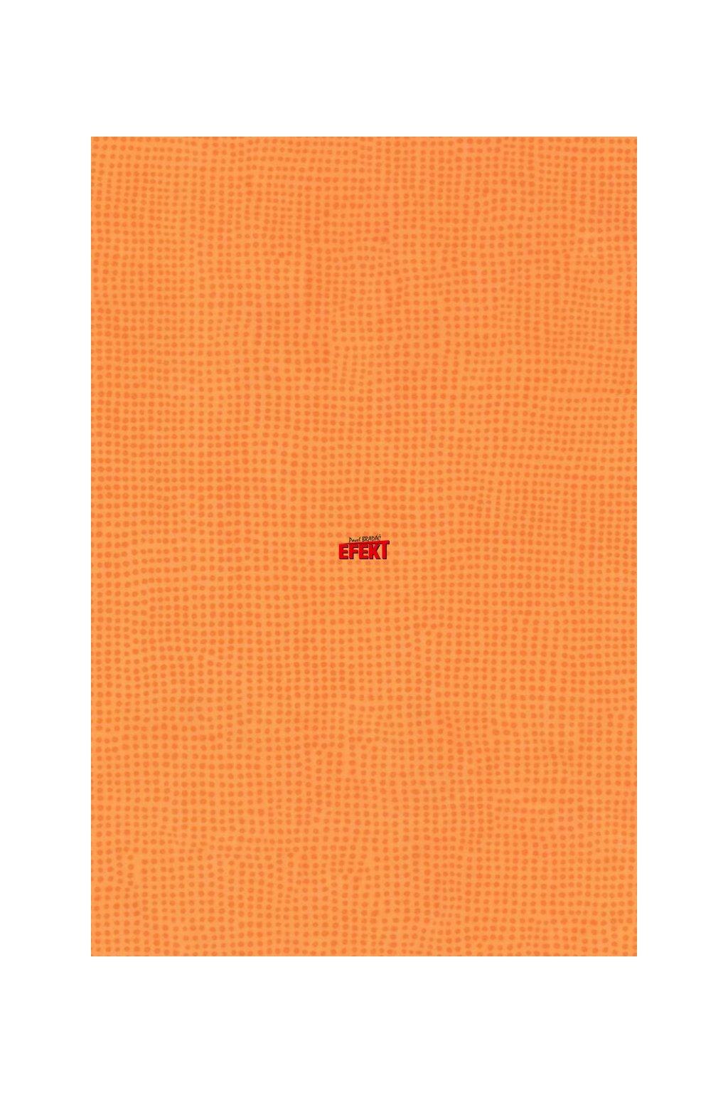 Diversion Clementine 0600
