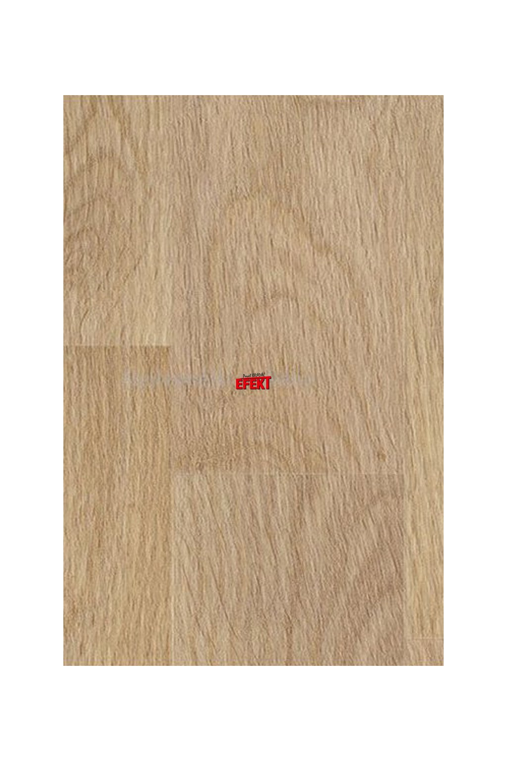 Gerflor Timberline Oak Light 0847