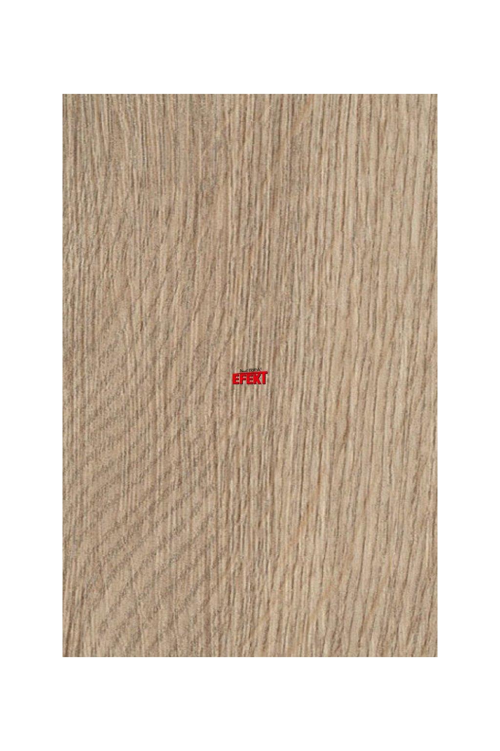 Oak Select Medium 0452