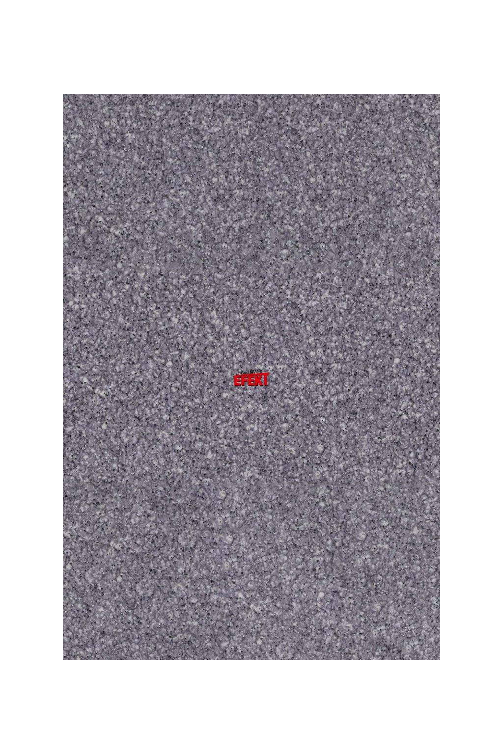 Gerflor Timberline Pixel Anthracite 0632