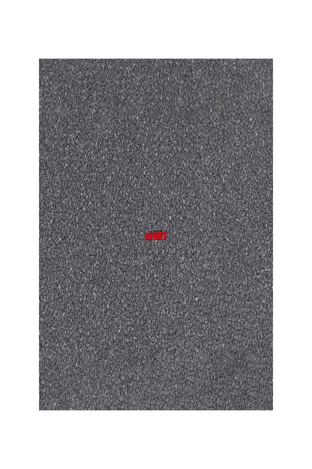 Gerflor Timberline Pixel Black 2179