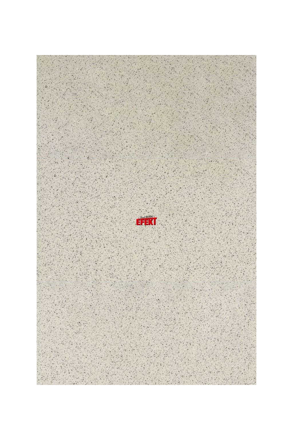 Gerflor Timberline Pixel Clear 2175