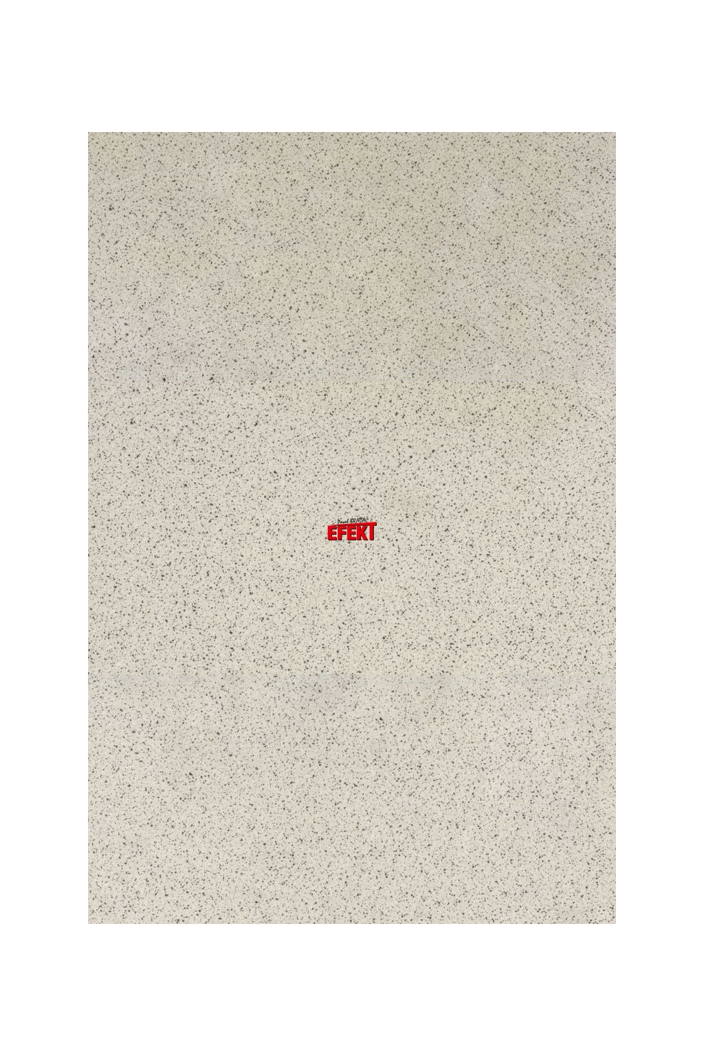 Pixel Clear 2175