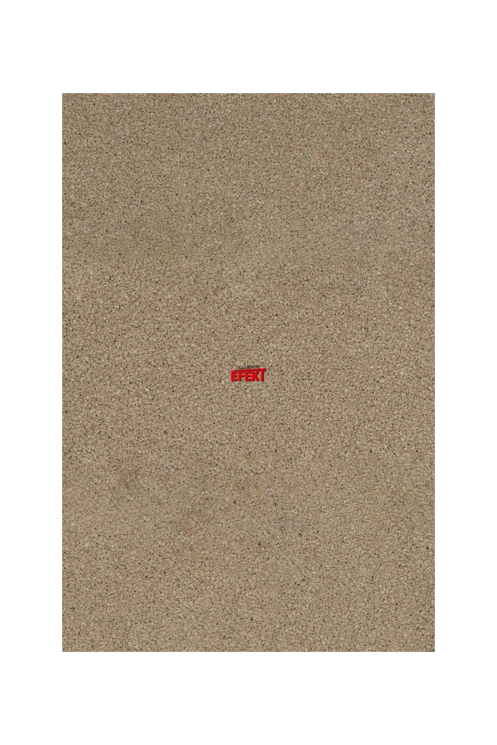Gerflor Timberline Pixel Earth 2183