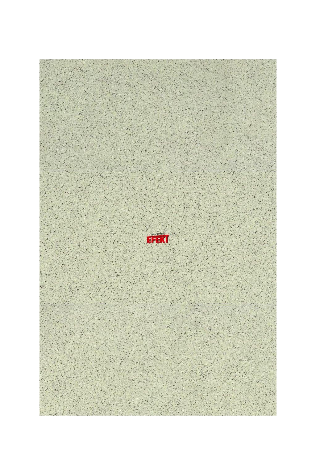 Gerflor Timberline Pixel Light Green 2180