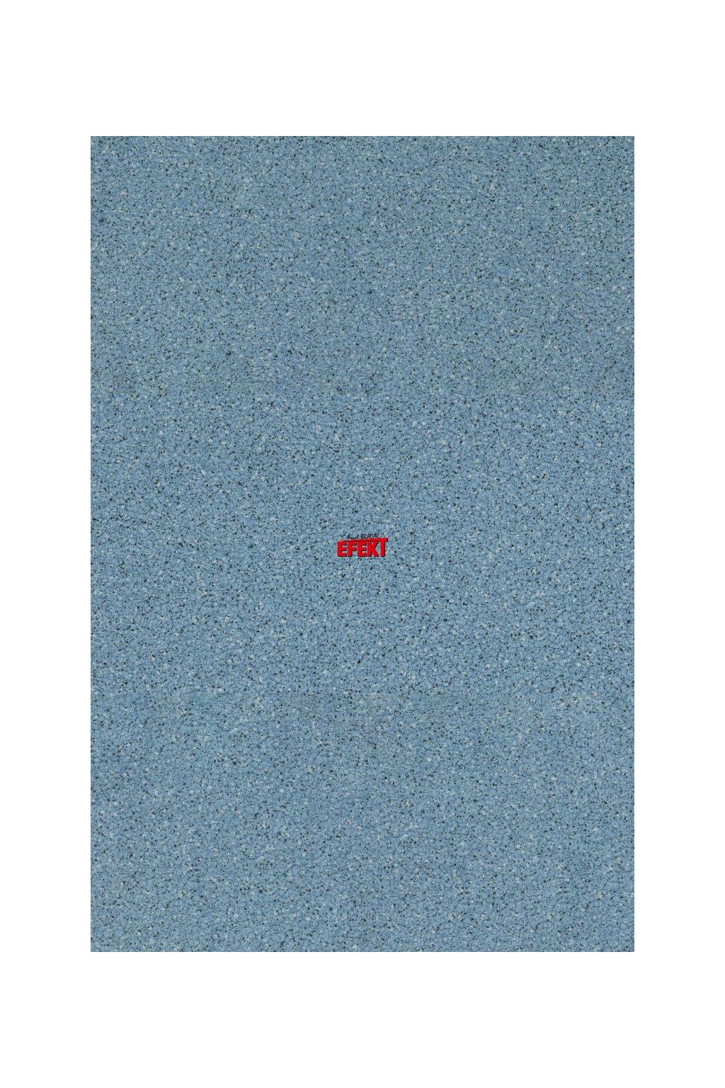 Gerflor Timberline Pixel Ocean 2182