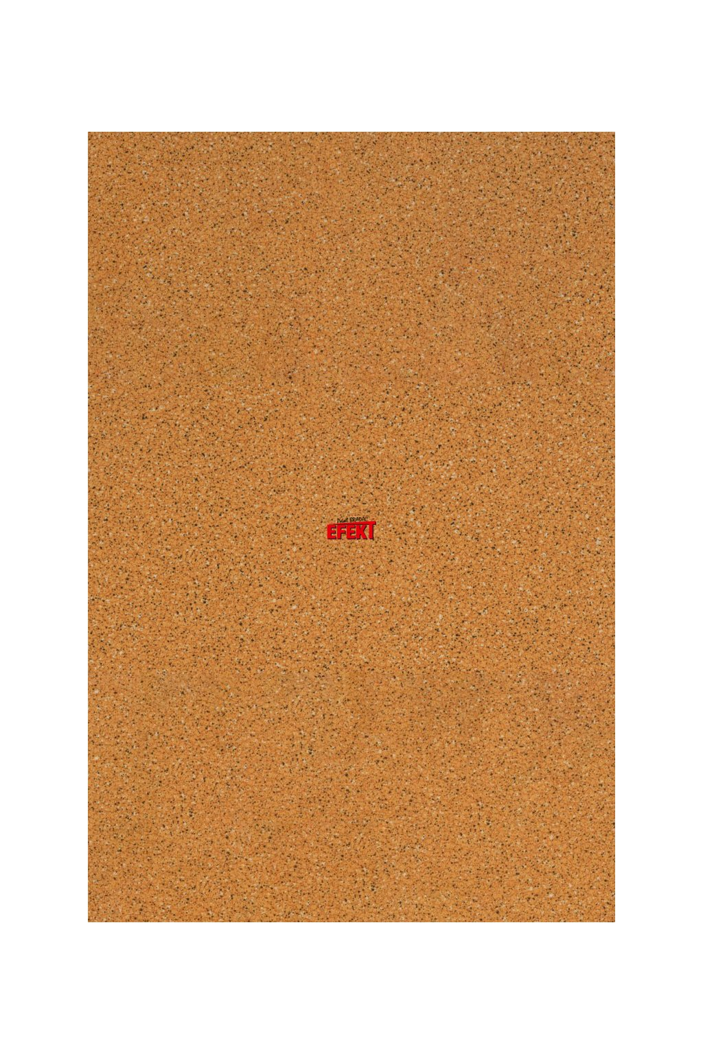 Gerflor Timberline Pixel Paprika 178
