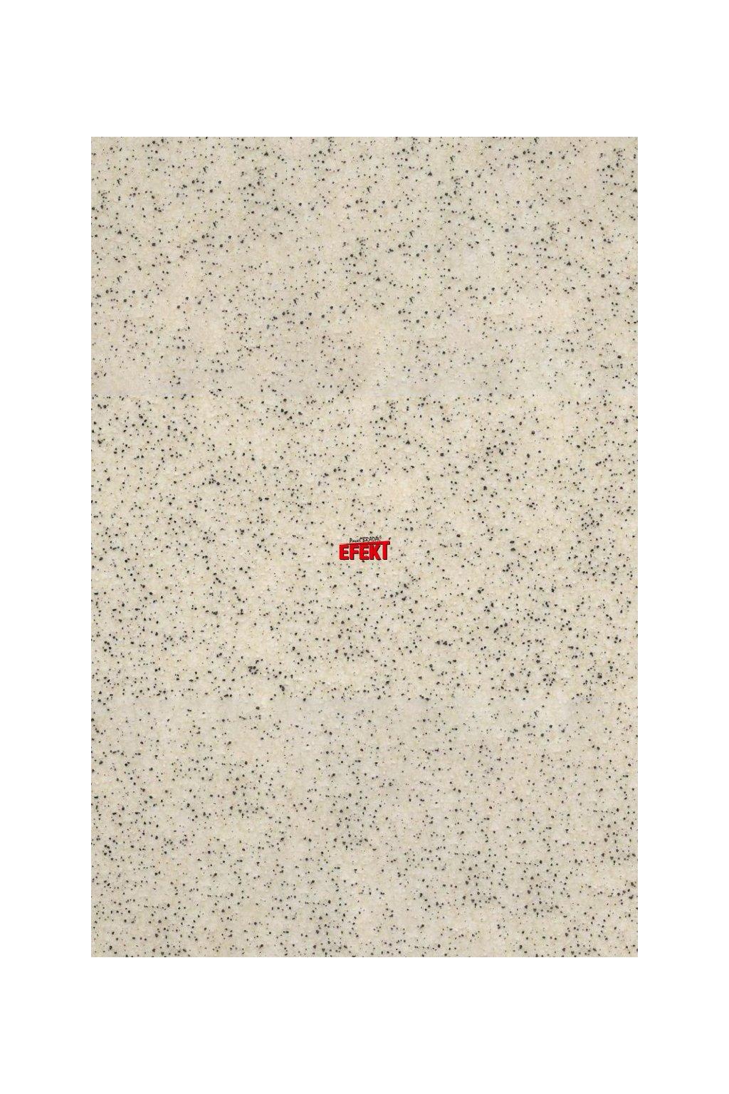 Gerflor Timberline Pixel Sand 0639