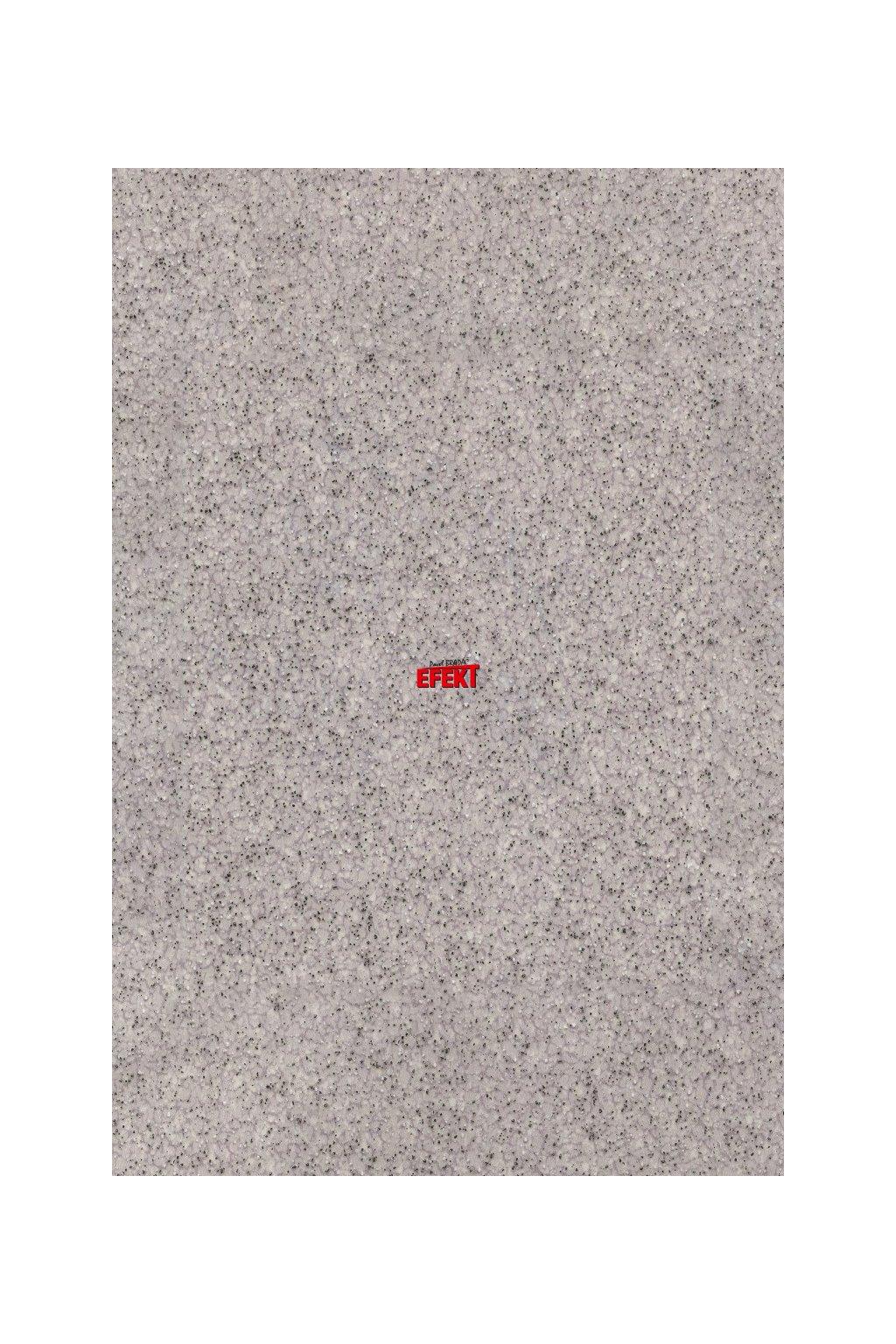 Gerflor Timberline Pixel Silver 0597