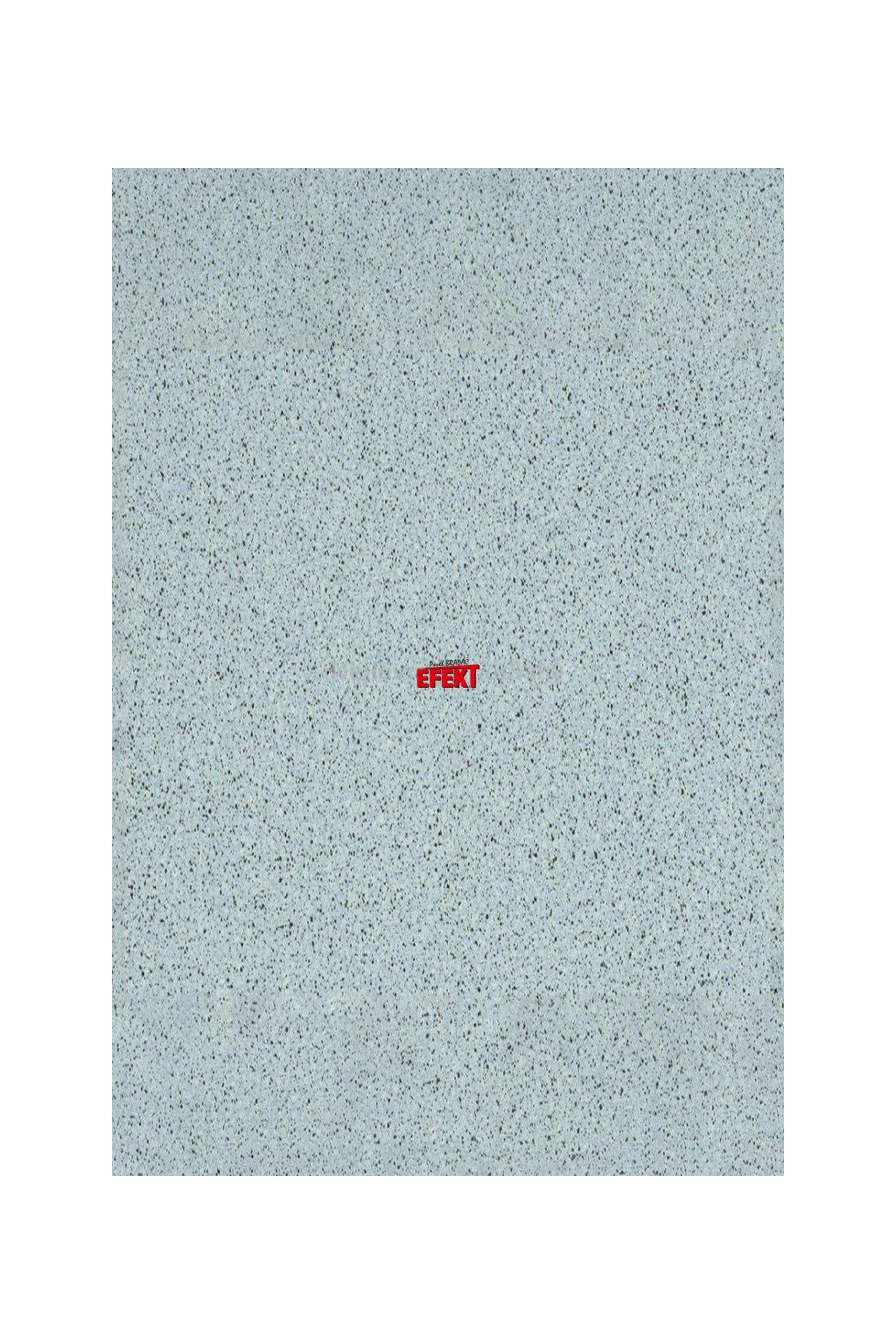 Gerflor Timberline Pixel Sky 2177