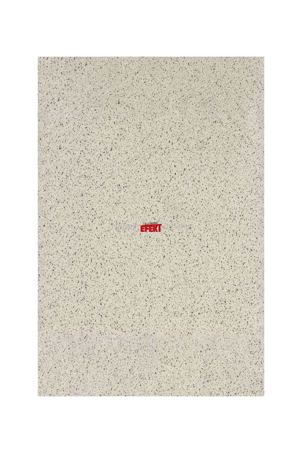 Gerflor Timberline Pixel Taupe 2176