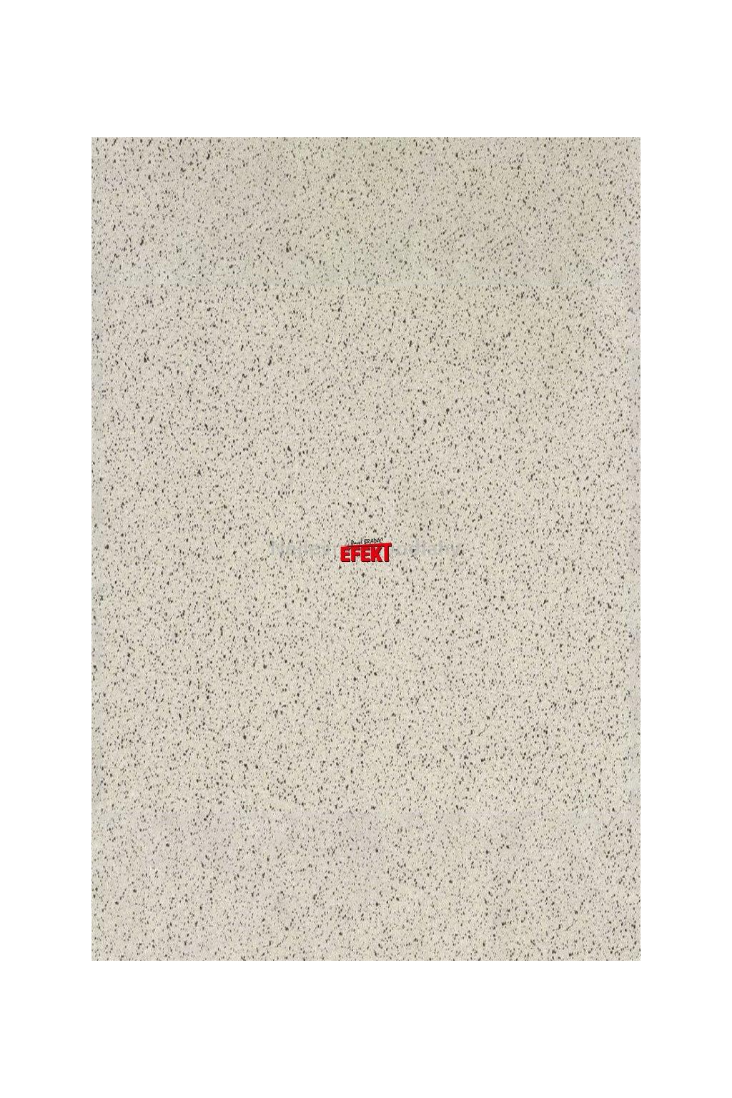 Pixel Taupe 2176