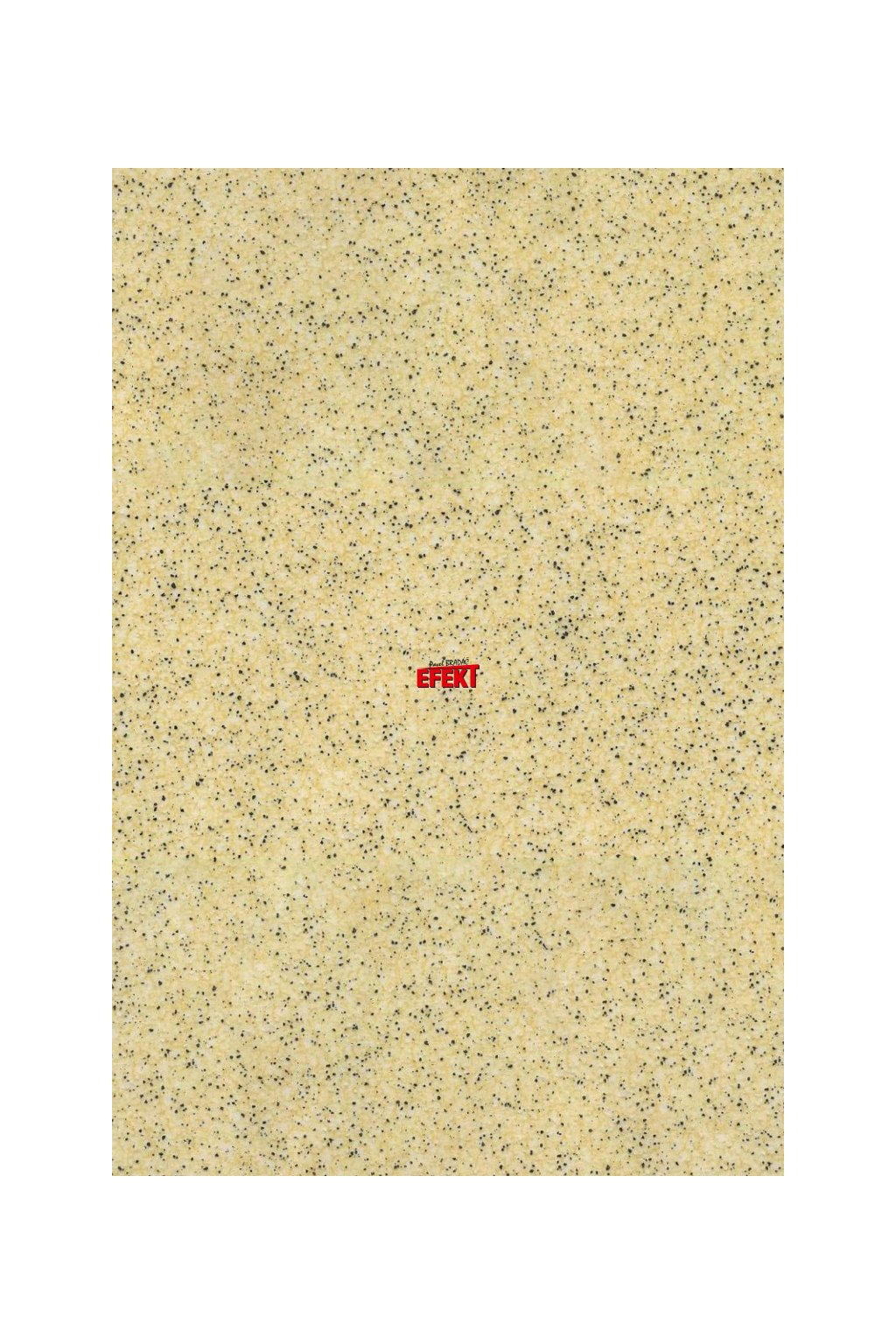 Gerflor Timberline Pixel Vanilla 0621