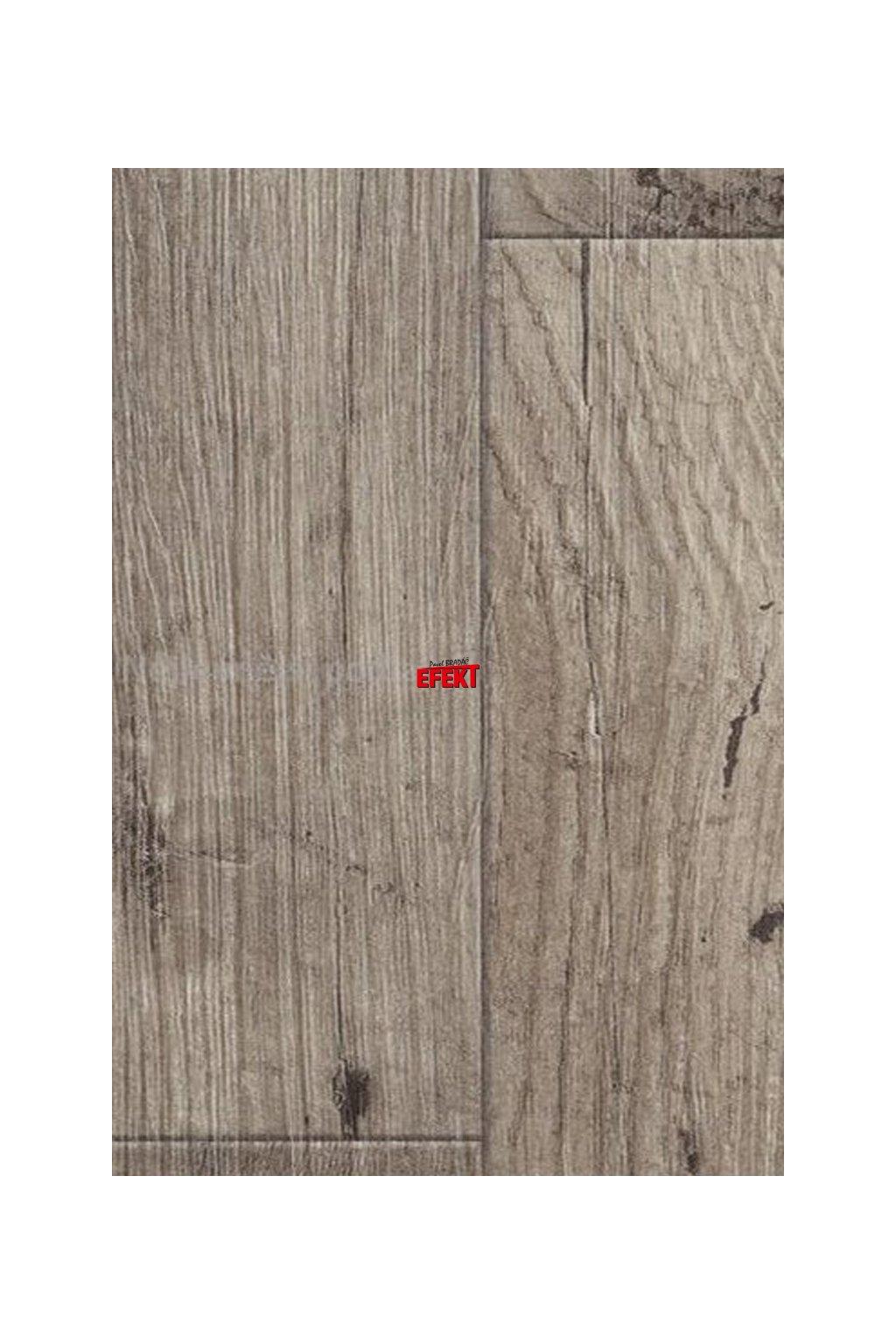 Rustic Pine Warm Grey 0432