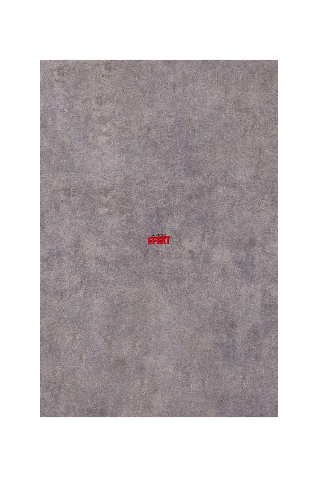 Gerflor Taralay Initial Compact Strada Ciment 0465