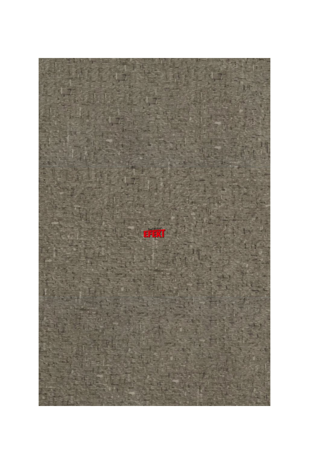 Gerflor Taralay Initial Compact Tweedy Taupe 0822