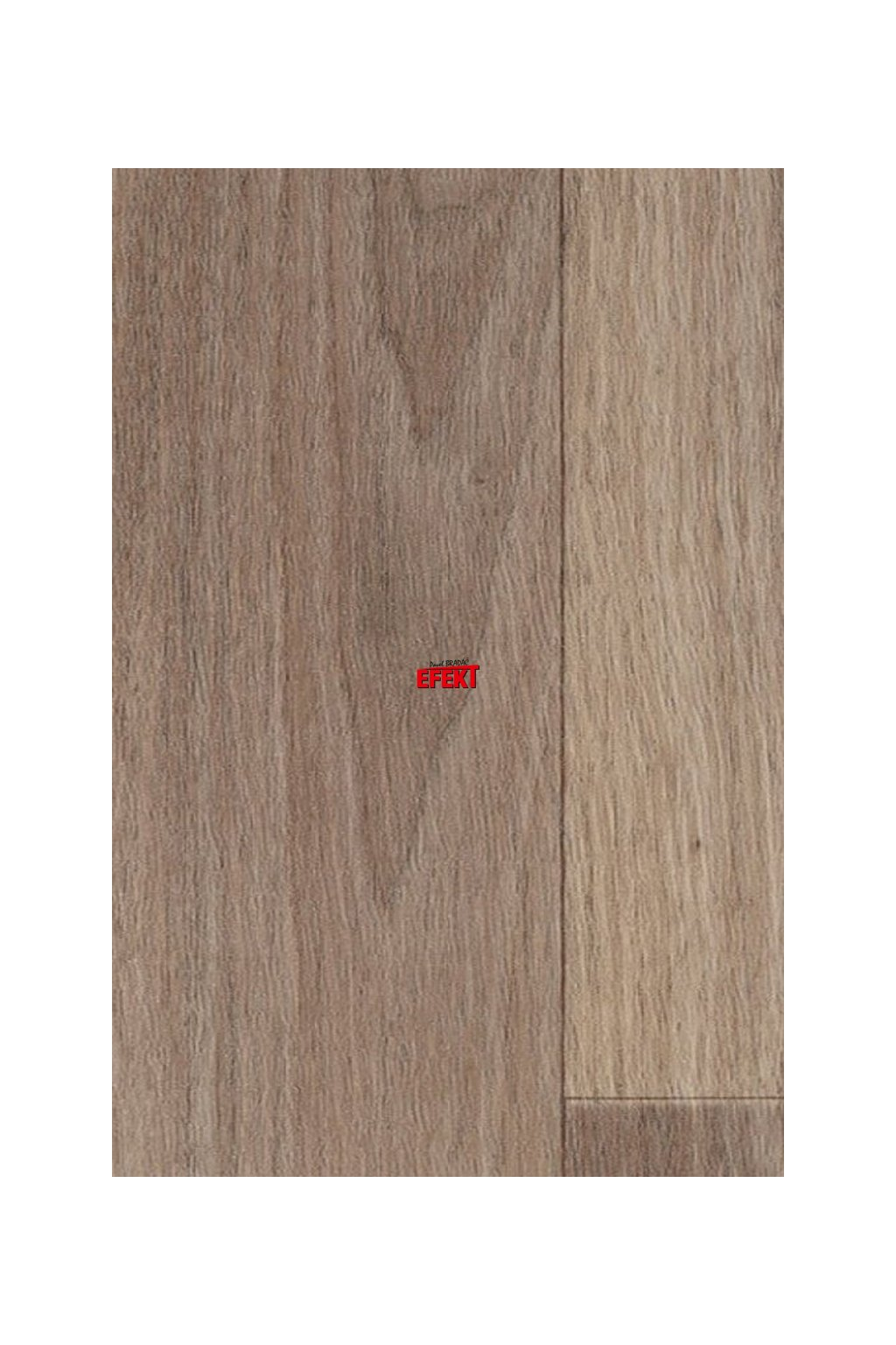 Gerflor Timberline Walnut Grey Brown 0562