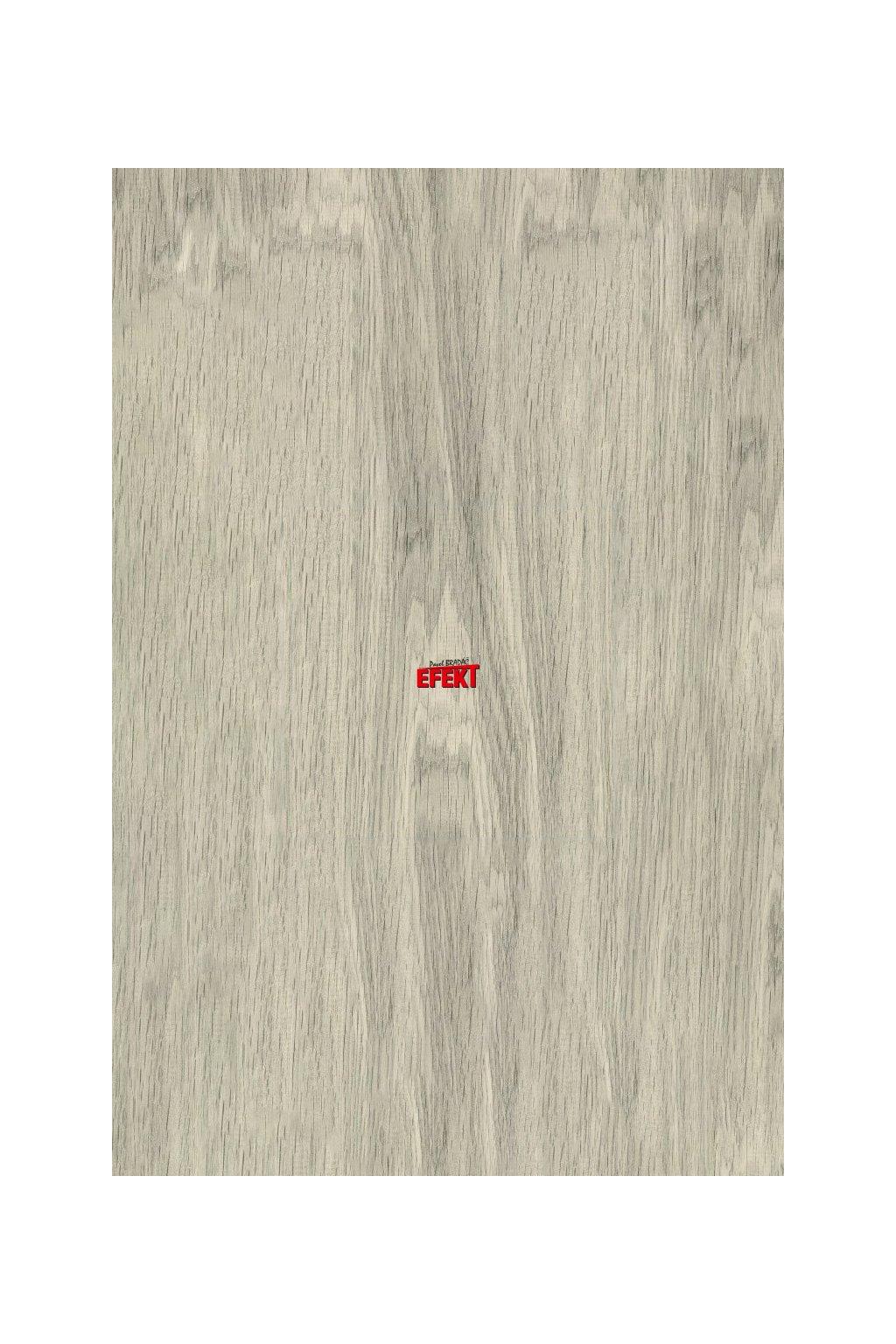 Legacy 24123 casablanca oak