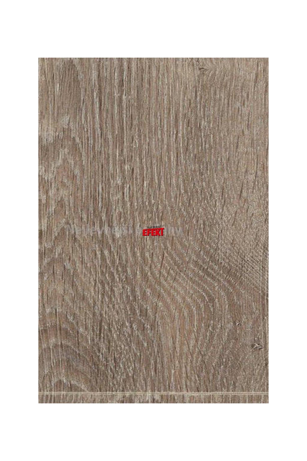 Gerflor Timberline Whitewashed Oak Warm Grey 0542