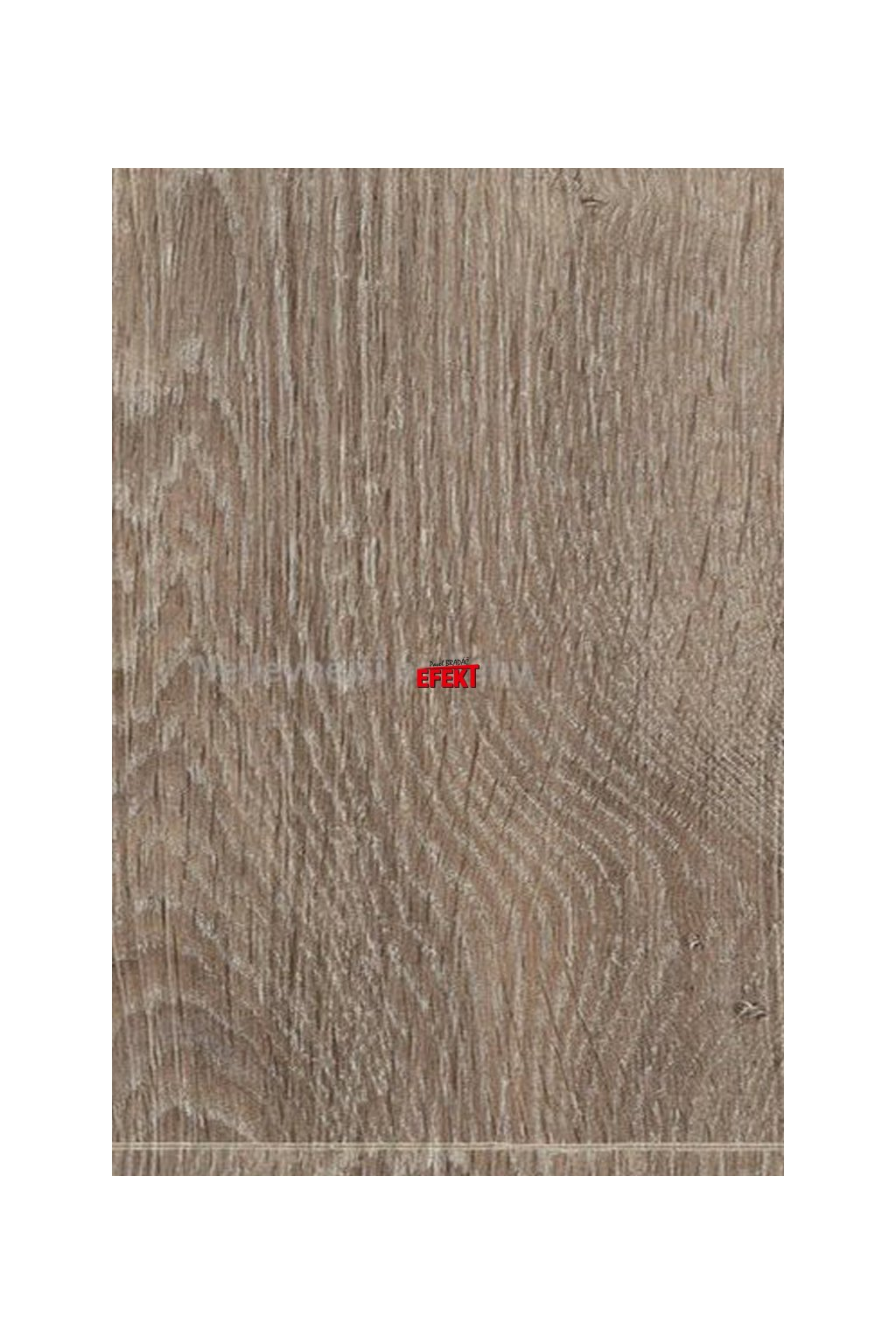 Whitewashed Oak Warm Grey 0542