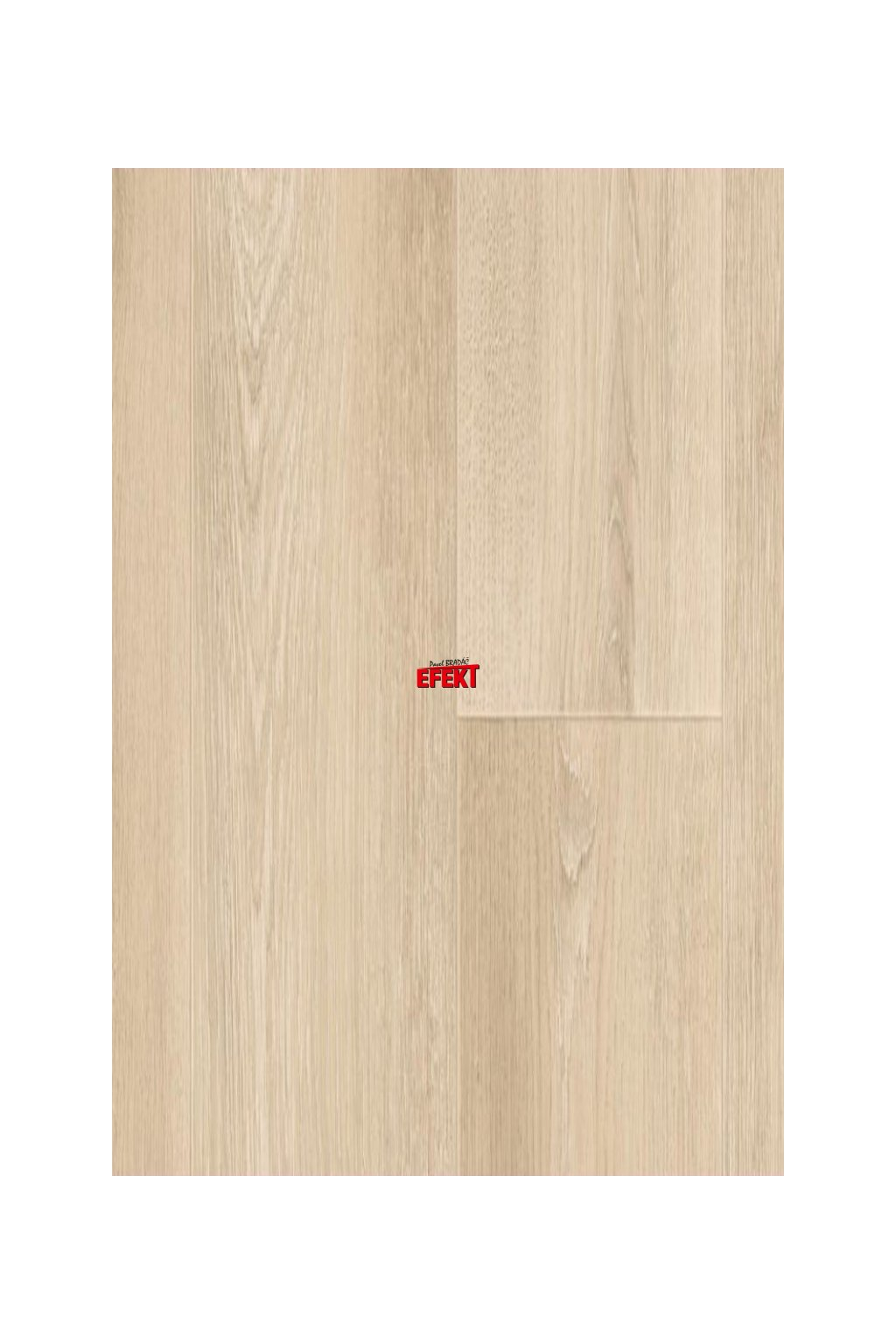Gerflor Home Comfort Empire Classic 2090