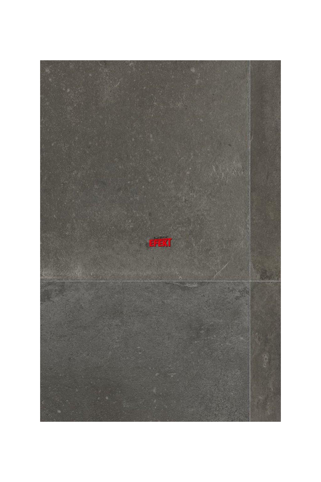Gerflor Texline Etna Dark Grey 2098