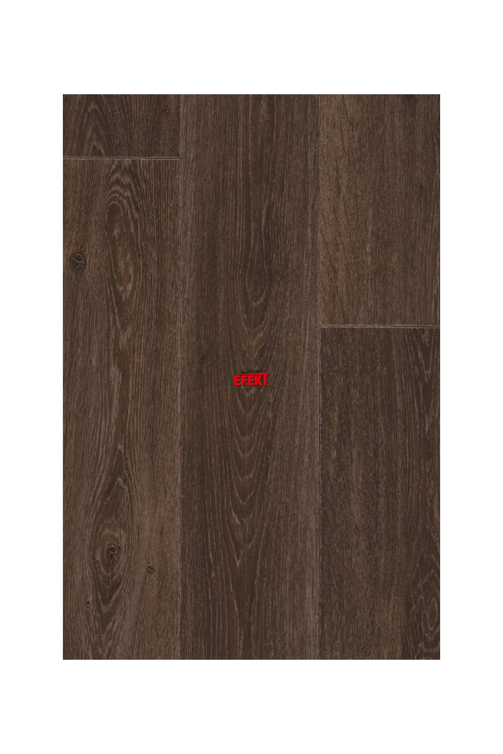 Gerflor Texline Noma Chocolate 0475